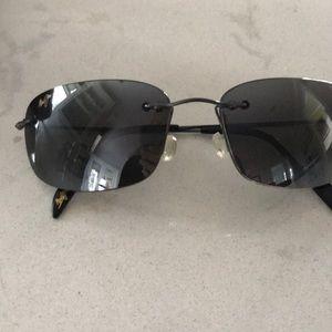 Maui Jim Accessories - maui jim sunglasses